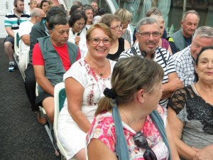 alsace 2016 chorale 054